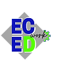 ECED Work Ellsworth County Logo.png