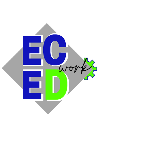 ECED Work Ellsworth County Logo.png