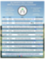 REFRESH 2020 Tournament Schedule - EGC -