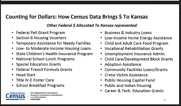 Census Programs Cropped.png