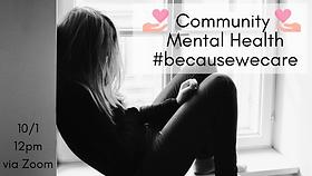 Community Mental Health.png