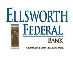 Ellsworth Federal Bank Logo-page-001.jpg