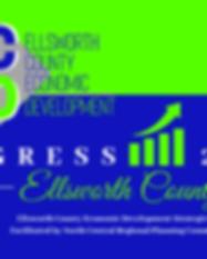 ECED Strategic Planning Facebook event.p