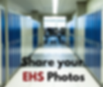 Share your EHS Photos.png
