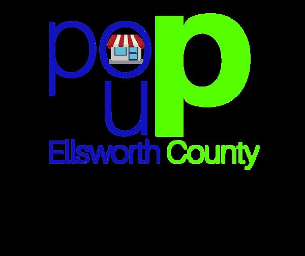 POP UP Ellsworth County (1).png
