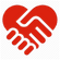 Hands-Heart-512_edited_edited.png