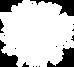 Sparkle-PNG-Transparent-Image_edited.png