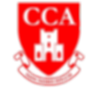 CCA-removebg-preview (3).png