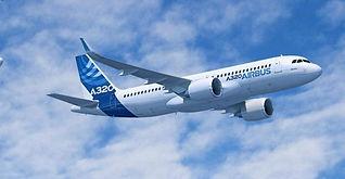 AirbusA320.jpg