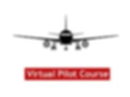 LogoVPC.png