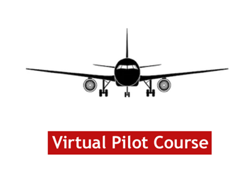 Virtual Pilot Course