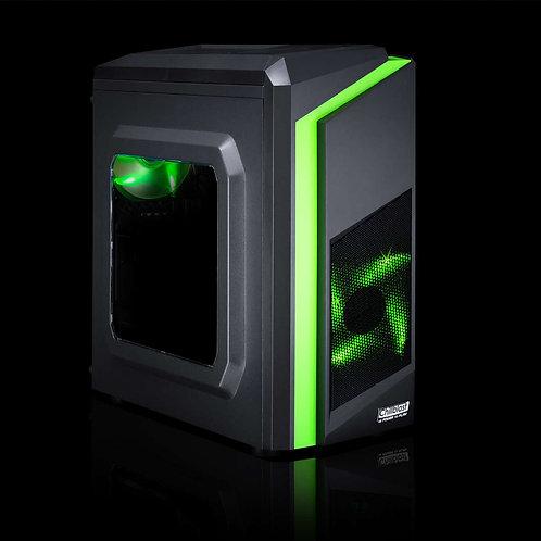 Chillblast PC