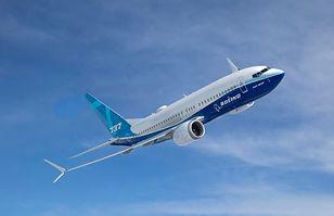 BoeingWS1.jpg