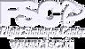 logoFSChr-trans.png