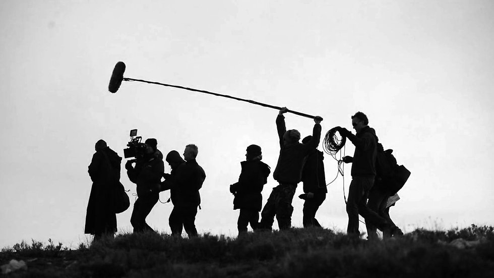 td-u-filmmaking-tips-beginners-featured.