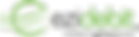 ezidebit-logo.png