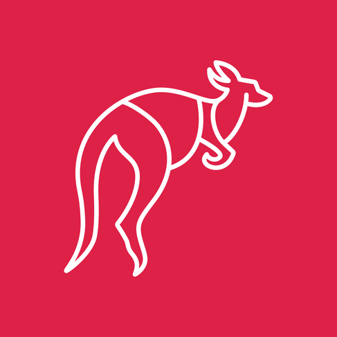 Wallaby® Logo-Icon-RED.png