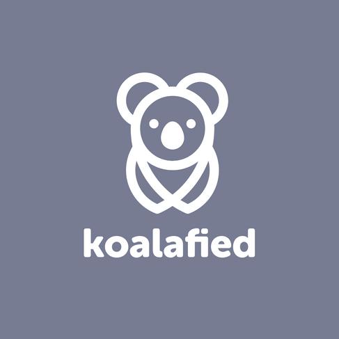 koalafied®-Logo.png