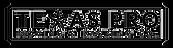 Texas Pro Logo