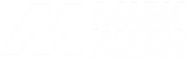 MarkAllan®-Logo_edited.png
