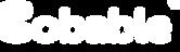 Gobable™-logo-white.png
