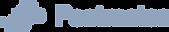 Gobable_postmates-logo.png