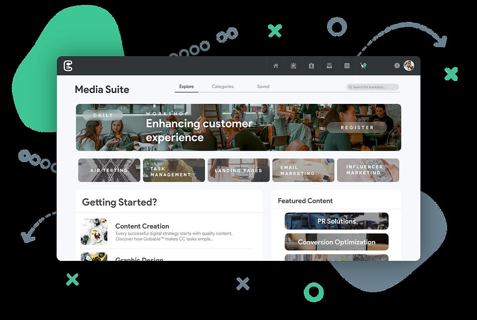 MediaSuite – 2.png