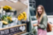 3 Ways to Increase Customer Loyalty