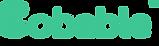 Gobable™-logo-long-green.png