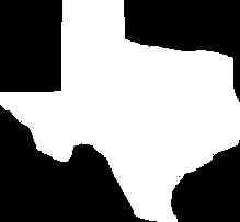 Texas Pro Texas Emblem