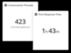 team-metrics.png