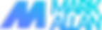 Layer 1.png