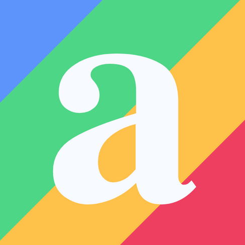 affilogy-logo-mixed.png