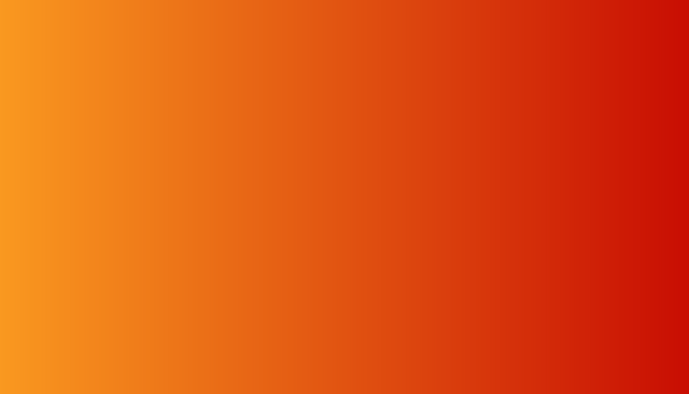 Canvas-element-1.png