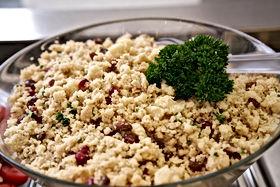 couscous-salad-2921898_1920.jpg