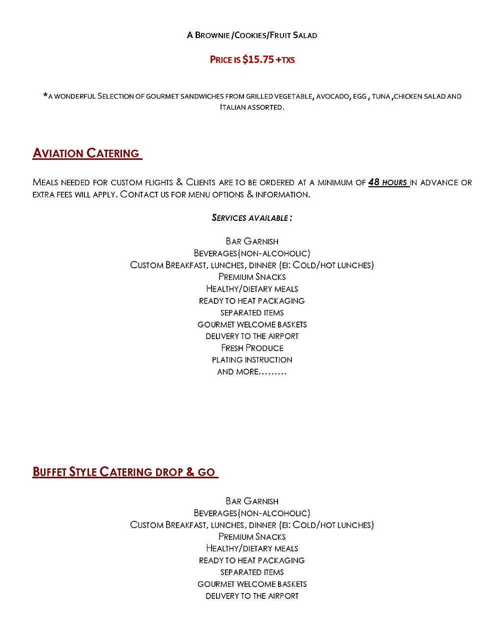 the Appetizer BAR menu 2018 b_Page_07.jp