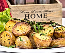 baked-potatoes-2157201_1920.jpg