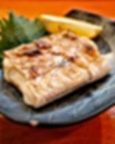 restaurant-1939958_1920.jpg