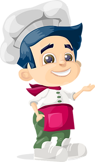 cook-1773650_1280.png