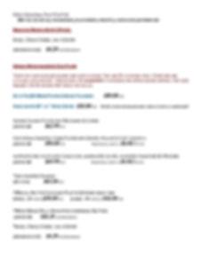 the Appetizer BAR menu 2018 b_Page_05.jp