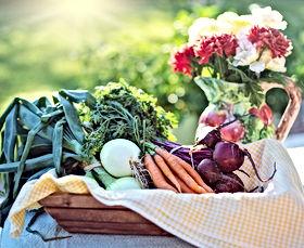 vegetables-2485056_1920.jpg