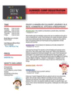 FAQ CAMPING_Page_1.jpg