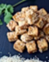 tofu-1713238_1920.jpg