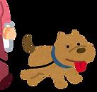 pet_dog_sanpo_woman_edited.png