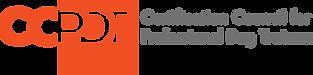ccpdt-logo-color-med.png