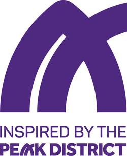 Inspired_logo_Purple.jpg