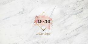 J.E CHI Hair Designer