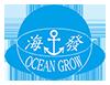 海發國際船舶安全管理顧問有限公司   以守護船舶與船員的安全,避免海洋環境污染為己任