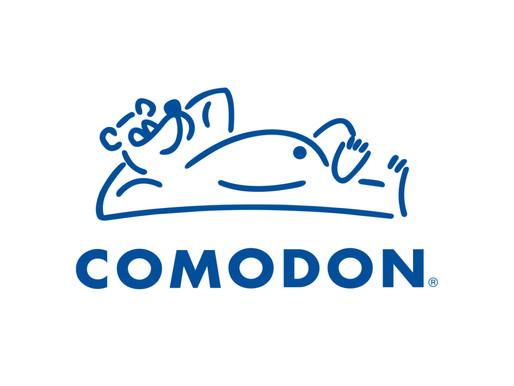 「Comodón Taiwan」 來自西班牙的精工堅持讓好眠不再是特權