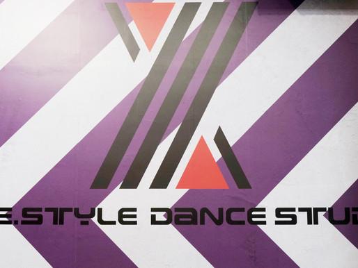 李羿萱舞蹈團 風格舞蹈工作室   L.E.Style Dance Studio-舞出人生新高度